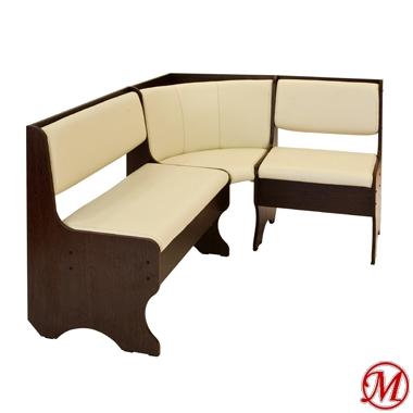Кухонный уголок Классик - Компания мебельеро мебель для бизнеса и дома в...